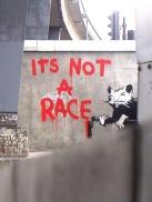 not-a-race-3.jpg