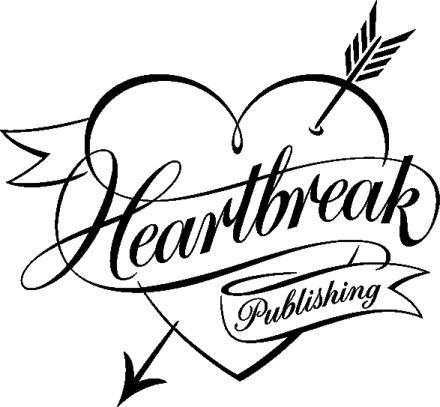Heartbreak Publishing