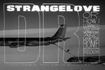 Dr_Strangelove_Redux