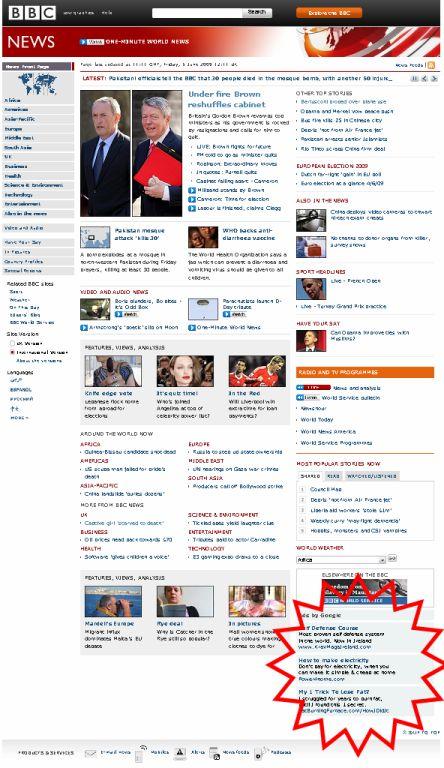 BBCNewsGoogleAds02