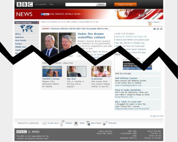 BBCNewsGoogleAds03