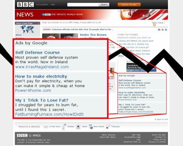 BBCNewsGoogleAds04